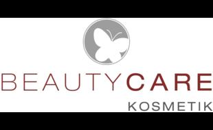 BeautyCare Kosmetikstudio Sabine Kupfer