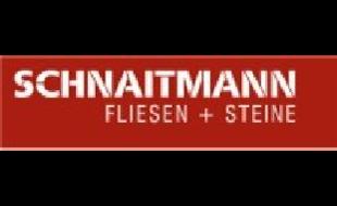 Heinz Schnaitmann GmbH Fliesengeschäft + Studio