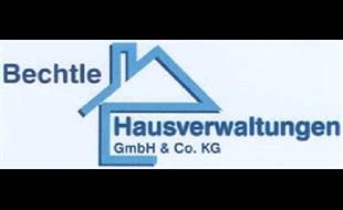 Bechtle Hausverwaltungen GmbH & Co. KG