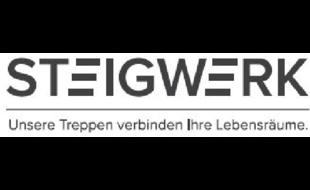 Logo von Mark Weinhardt GmbH