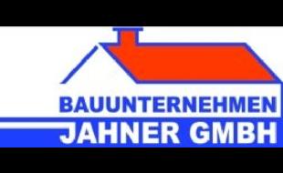 Bild zu Bauunternehmen Jahner GmbH in Luizhausen Gemeinde Lonsee