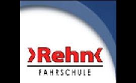 Rehn Erich
