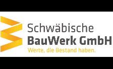 Logo von Schwäbische BauWerk GmbH