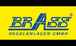 Bild zu BRASS Regalanlagen GmbH in Öhringen