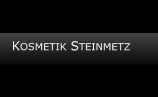 Steinmetz-Friseur und Kosmetik