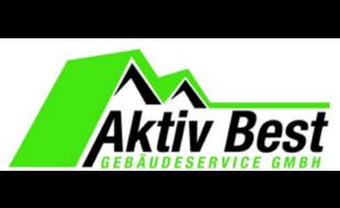 Logo von Aktiv Best Gebäudeservice GmbH