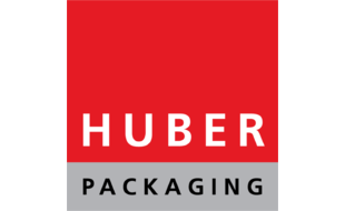 Bild zu Huber Packaging Group GmbH in Öhringen