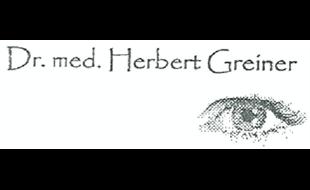 Greiner Herbert Dr.med.
