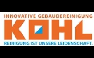 Logo von Kohl GmbH