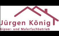 König Jürgen Gipser- und Malerfachbetrieb