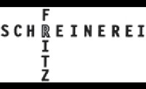 Logo von Fritz R. Schreinerei u. Innenausbau