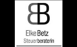 Betz Elke Steuerberaterin Dipl.-Kffr./Univ. M.Comp.Sc. LL.B.