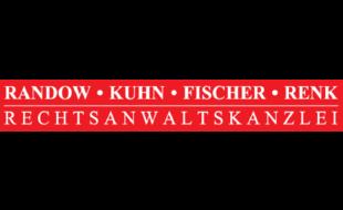 Bild zu Fischer, Renk, Randow, Kuhn in Waiblingen