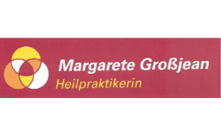 Logo von Grossjean Margarete