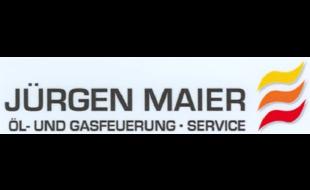 Logo von Anlagenoptimierung + Heizungsservice Jürgen Maier