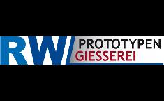RW Prototypengießerei