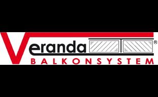 Veranda Balkonsystem GmbH