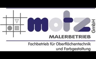 Bild zu Motz Malerbetrieb in Wasseralfingen Gemeinde Aalen