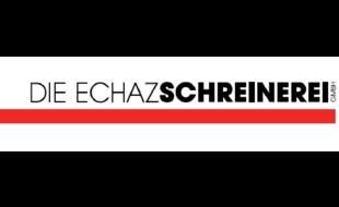 Logo von Echaz Schreinerei GmbH