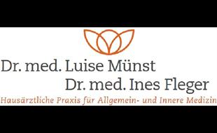 Münst Luise Dr. Fachärztin für Allgemeinmedizin
