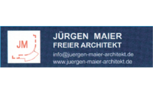 Logo von Maier Jürgen
