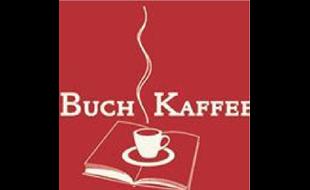 Logo von BuchKaffee Vividus OHG