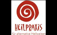 Logo von Martina Reiner, Heilpraxis