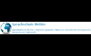 Sprachenschule Mehler
