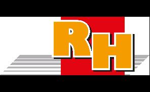 Herbold GmbH
