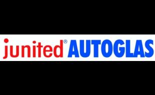 AUTOGLAS junited MBM-Autoglas GmbH