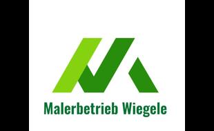 Bild zu Malerbetrieb Wiegele in Welzheim