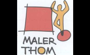 Maler Thom