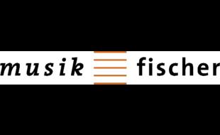 Musik - Fischer