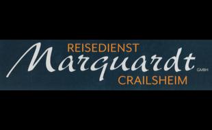 Logo von Reisedienst Marquardt GmbH