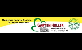 Garten Heller Meisterbetrieb