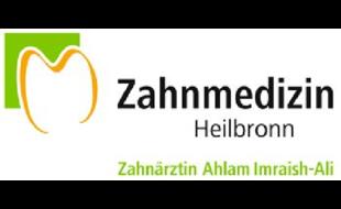 Imraish-Ali, A. Zahnmedizin Heilbronn