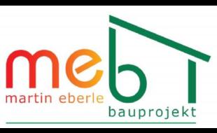 Baukonzept Eberle GmbH