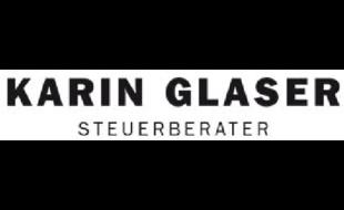 Logo von Glaser Karin Steuerberater