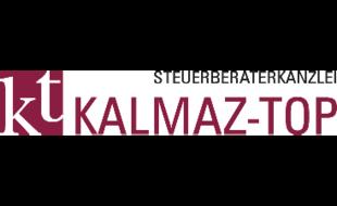 Bild zu Steuerberaterin Kalmaz-Top, Semra in Ulm an der Donau