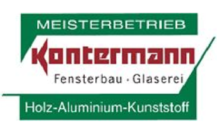 Fensterbau Kontermann