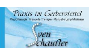 Praxis im Gerberviertel Sven Schaufler