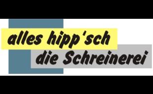Logo von Hipp Manfred