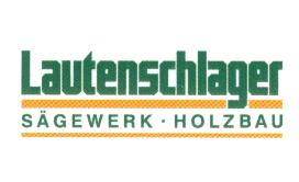 Logo von Lautenschlager