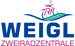 Bild zu Weigl GmbH Zweiradzentrale in Sindelfingen