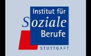 Logo von Institut für soziale Berufe Stuttgart gGmbH