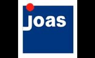 Joas Karl GmbH & Co. KG