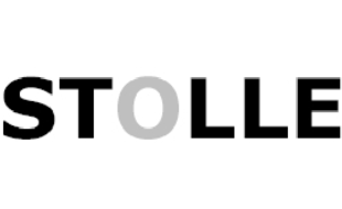 STOLLE KG