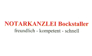 Bockstaller Fritz E.