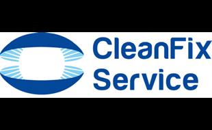 CleanFix Service