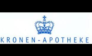 Logo von Kronen - Apotheke